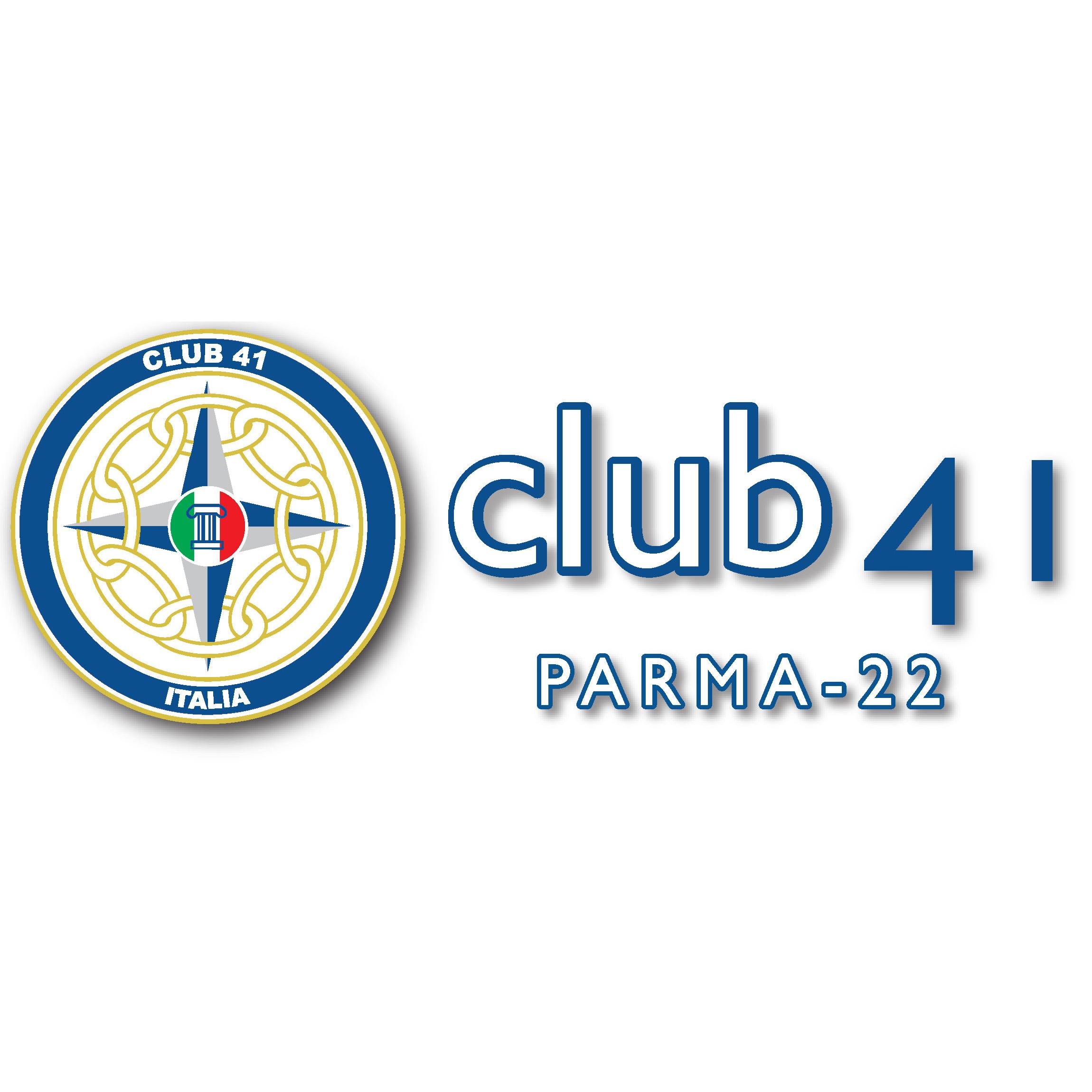 Apertura anno sociale 2019-2020 Parma 22