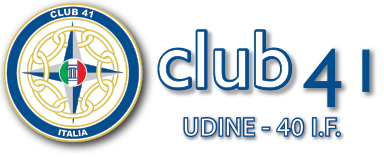 Charter Udine