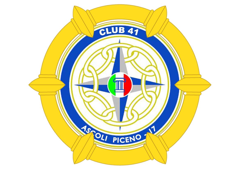 White Party 2021 Club 41 Ascoli Piceno17