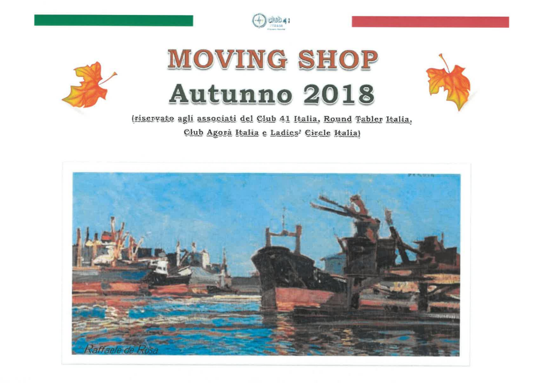 Moving autunno 2018 %281%29