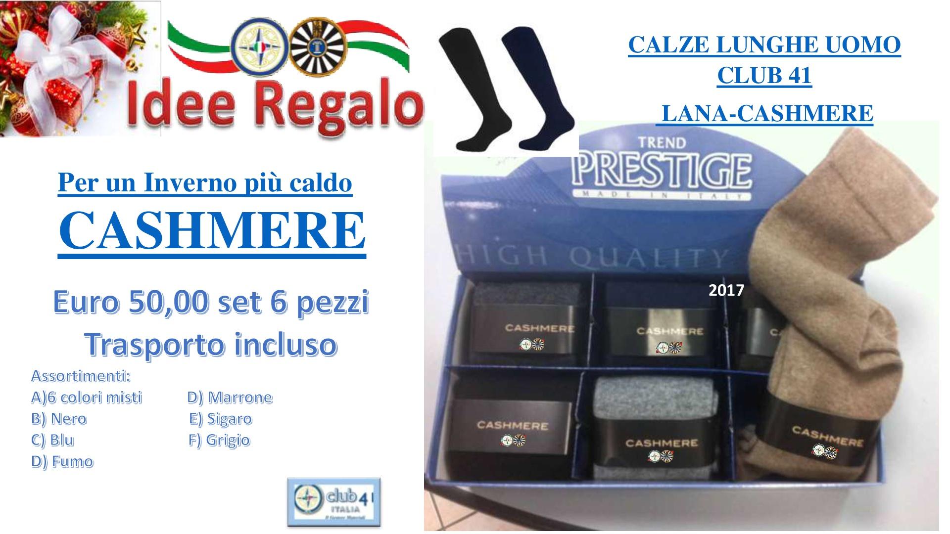 Promo calze  regalo natale 2018 001