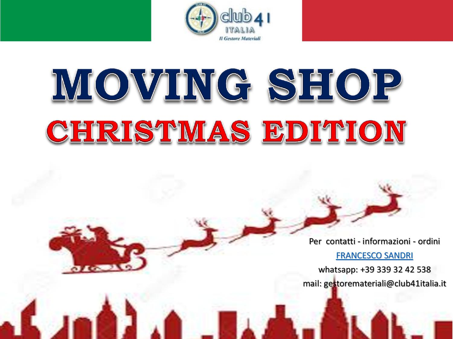Moving shop natale 2020 page 001