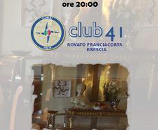 SERATA INTERCLUB ROVATO BRESCIA.jpg
