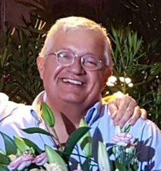 Mario Turchi
