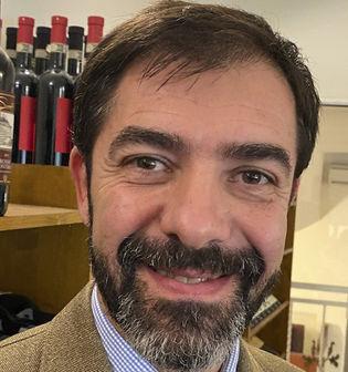 Filippo Gorreta