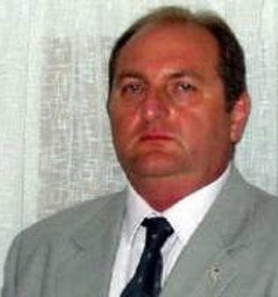 Armando Stefanati