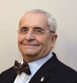 Giorgio Gorreta
