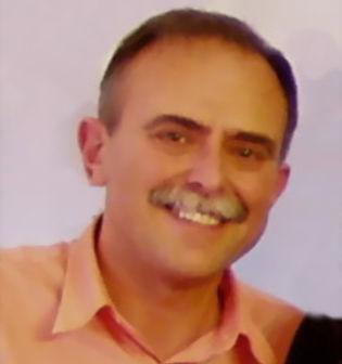 Cesare Buonfigli