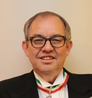 Reinhard Eder