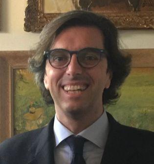 Nicola Poponi