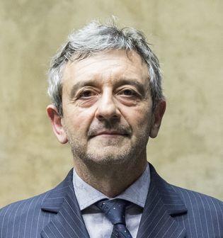 Domenico Celiberti