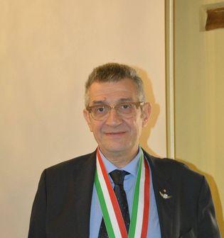 Filippo Visocchi