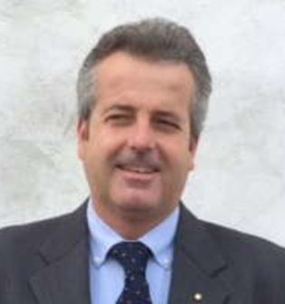 Martin Dallago