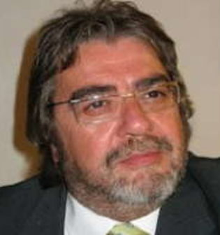 Ruggero Stizzoli