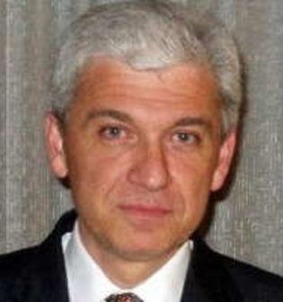 Eric Piva
