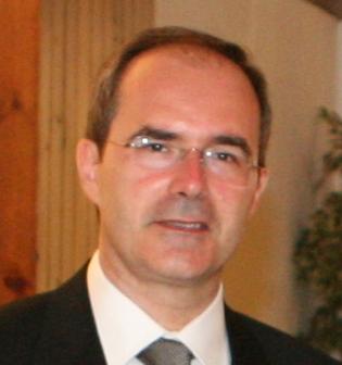 Flavio Papadia