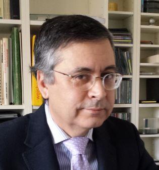 Silvano Pippan