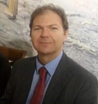 Emiliano Guarino