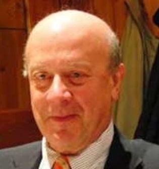 Claudio Crespi