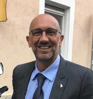 Italo Battarra
