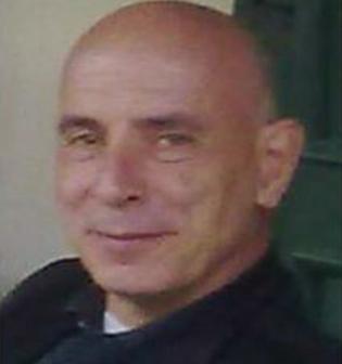 Renato Zanaglia