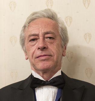 Gianni Pietro Sala