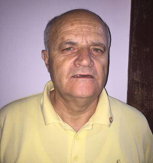 Luciano Scaramazza