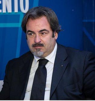 Valerio Rosa