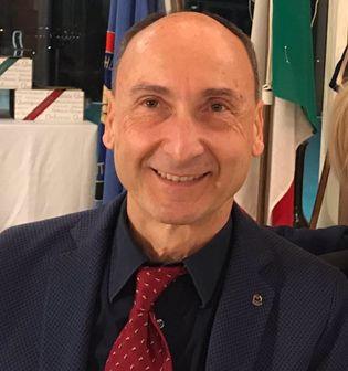 Francesco Silvi