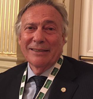 Paolo Cincioni