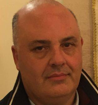 Giuseppe Olivieri