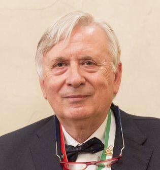 Vincenzo Massardi