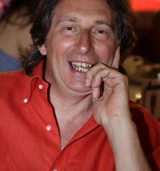 Vitaliano Facchetti