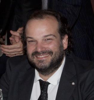 Roberto Casadei Rossi