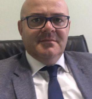 Cristian Perotti