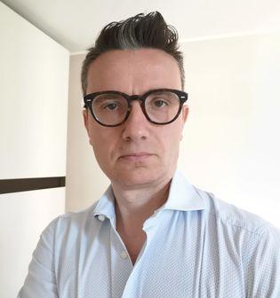 Alessandro Rani