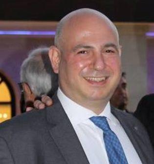 Fabrizio Polidoro