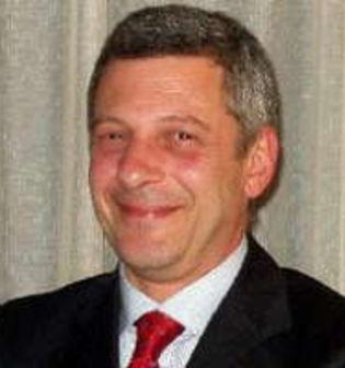 Giovanni Bova