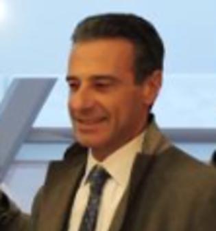 Stefano Brendolan