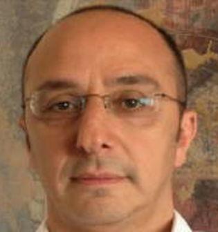 Gianluca Bursese