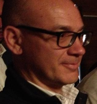 Paolo Allegri