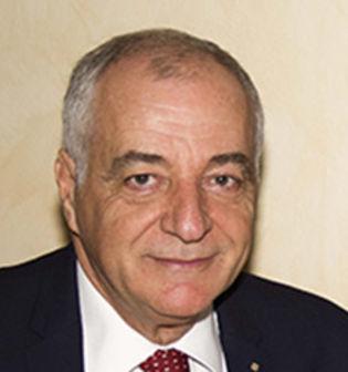 Franco Altieri