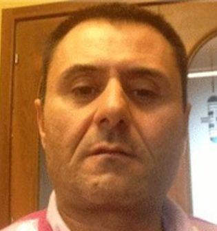 Armando Caporale