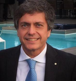 Salvatore Carrino