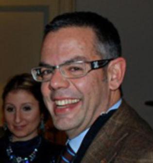 Antonello Casato