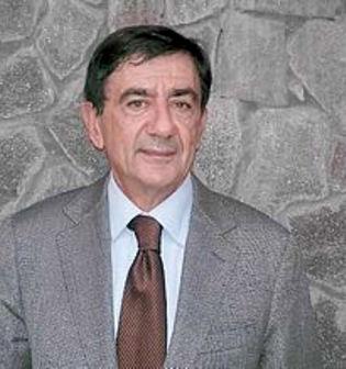 Adriano Catalano Gonzaga