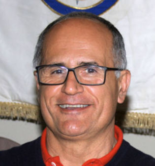 Paolo Ciabatta