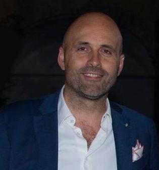 Antonio Cocci