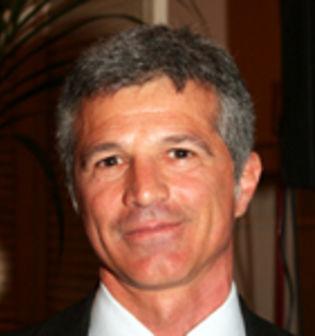 Ernesto Cornacchia