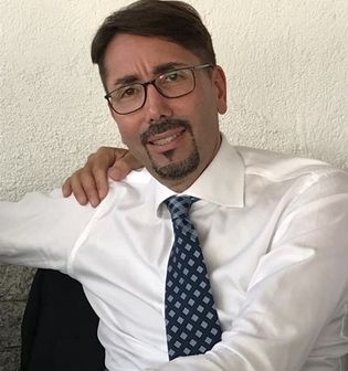 Marco Covezzi
